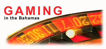 What is the gambling age in the bahamas addiction gambling horse racing