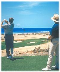 Golfing%20image