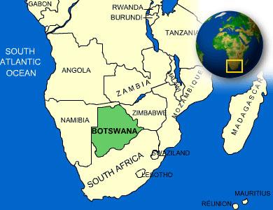 botswanamap.jpg