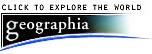 Geographia Home