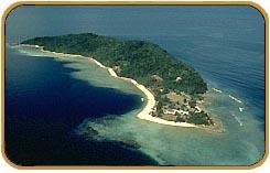 island2.JPG (15286 bytes)