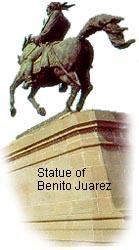statue.jpg (14854 bytes)